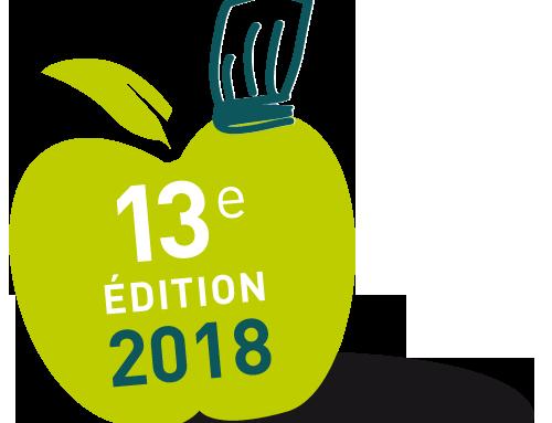 logo-bmn-2018.png