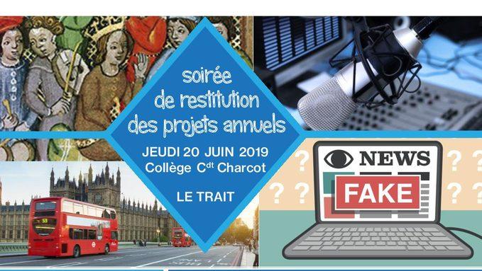 prog journée collège 20 juinv3.jpg