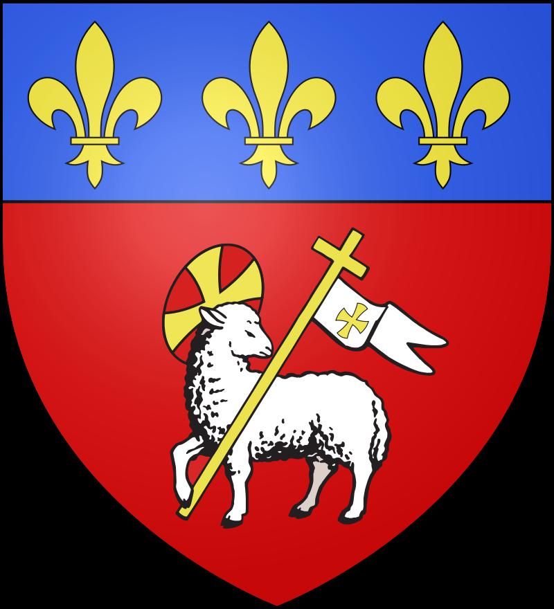 800px-Blason_Rouen_76.svg.png