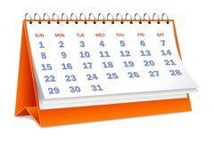 clipart-calendrier-4.jpg