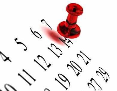 agenda_1498571421965-jpg.jpg
