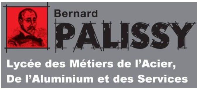 Bernard Palissy Maromme.jpg