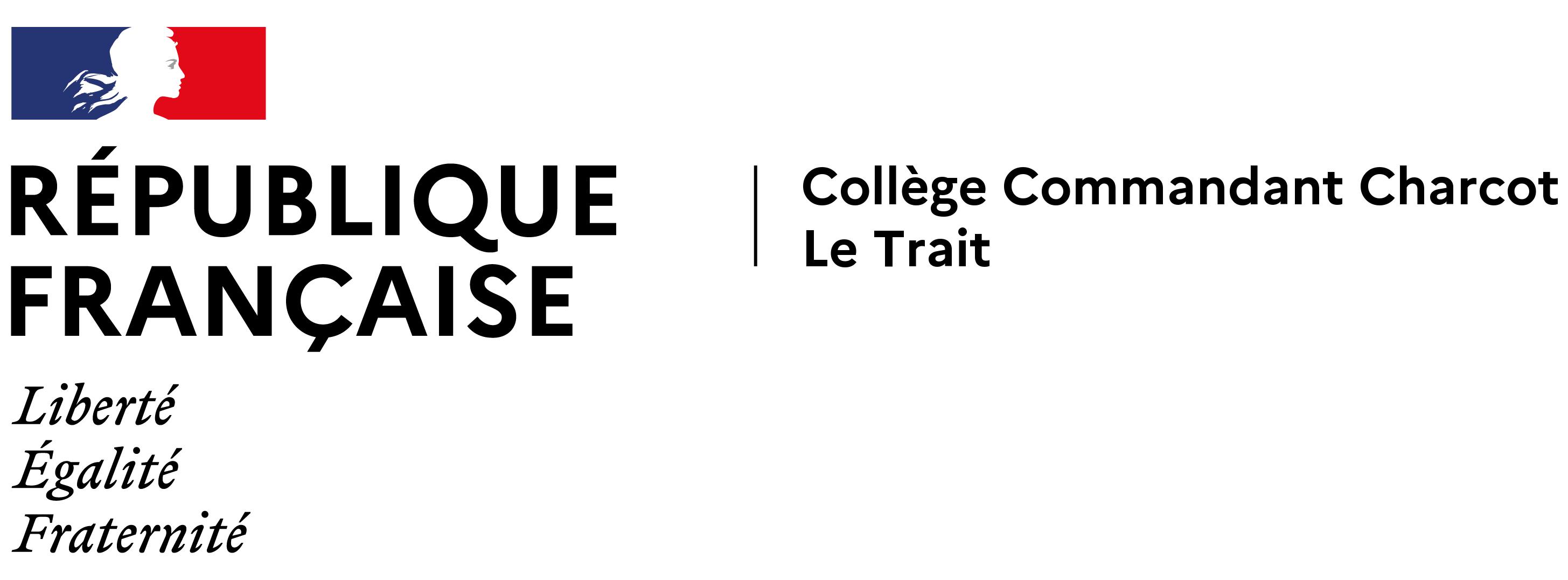 LOGO _ Collège Commandant Charcot _ HD.png