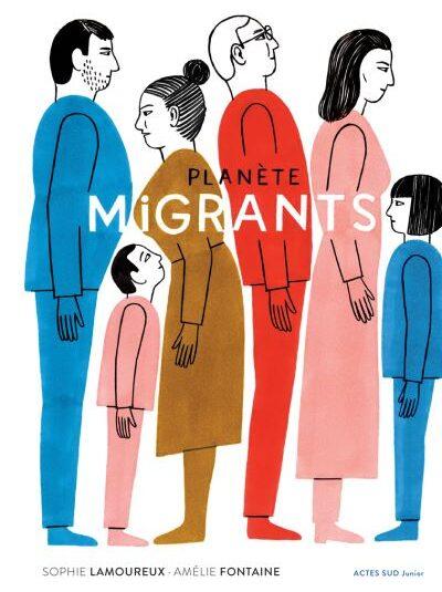 Planete-migrants.jpg