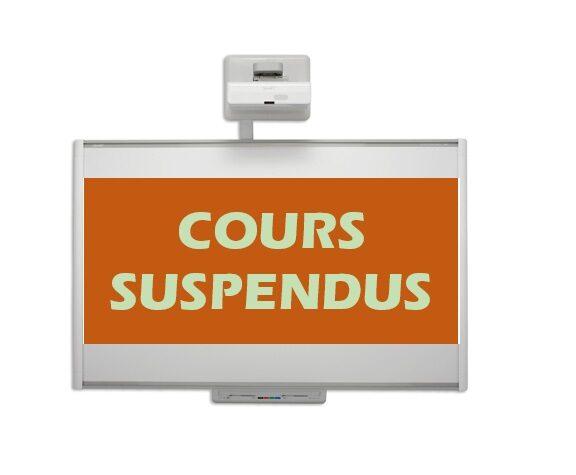 Cours-suspendus-01.jpg